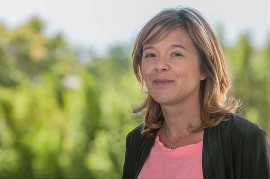 Marguerite Lesbros Avocat